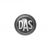 DAS logo-01
