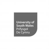 USW logo-01