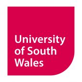 University_of_South_Wales_logo_rasberry