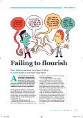failing-to-flourish