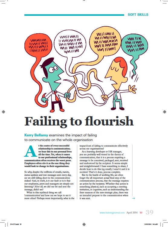 failing-to-flourish