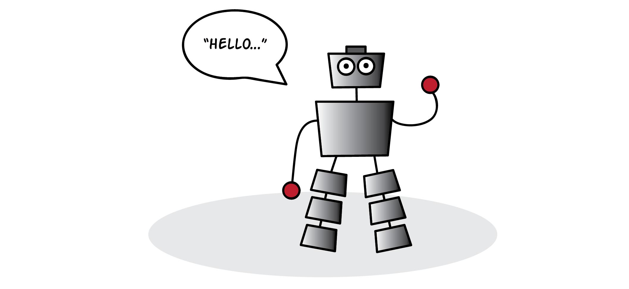 workforce-robots