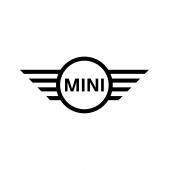 BMW mini logo-01