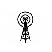 Media icon-01