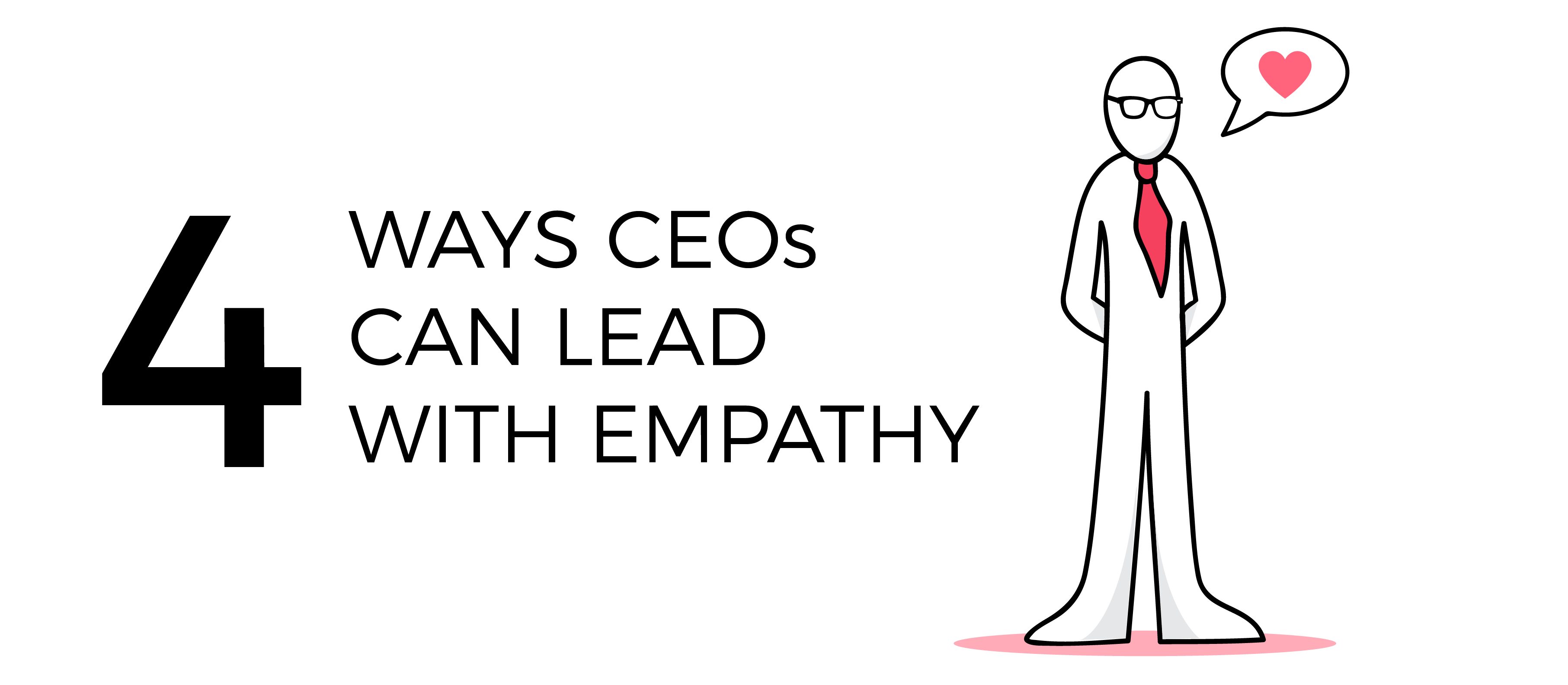 lead empathy