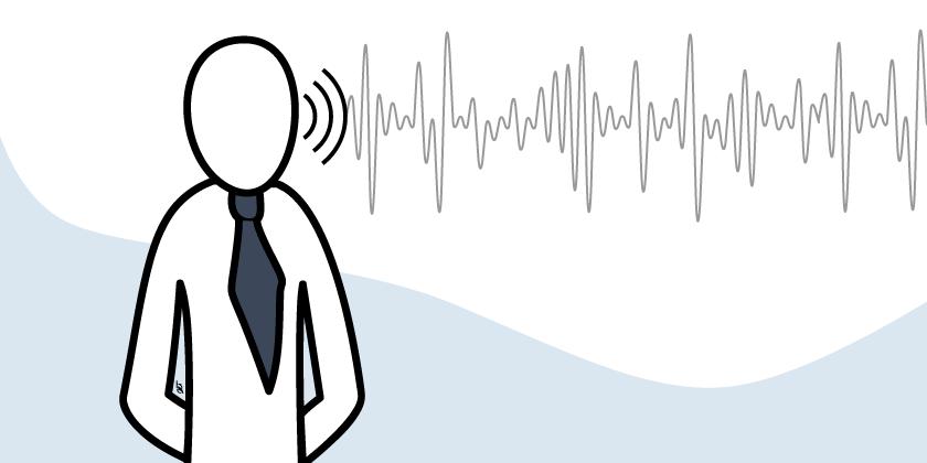 Power-of-listening
