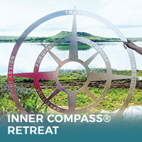 INNER COMPASS® RETREAT