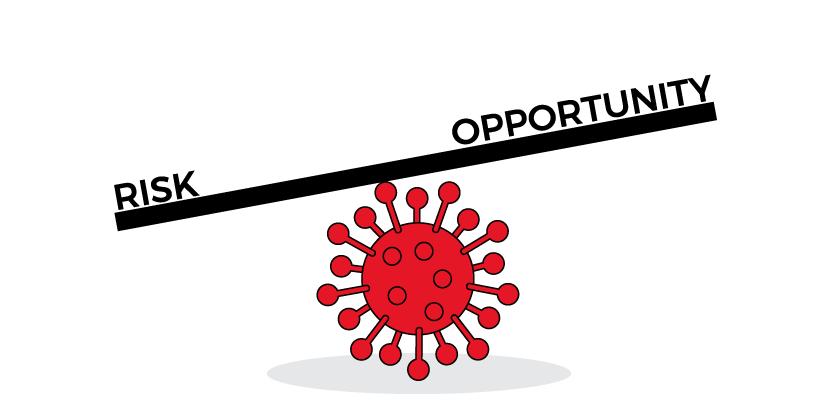 Corona-Crisis-Risk-Opportunity