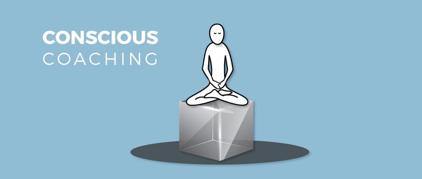 Conscious coaching event