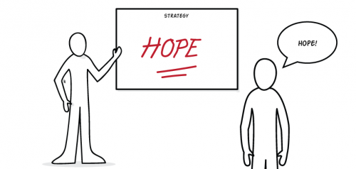 hope-is-not-a-strategy
